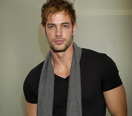 William Levy Photo William Levy Williams Famous Men Best Pictures Ever