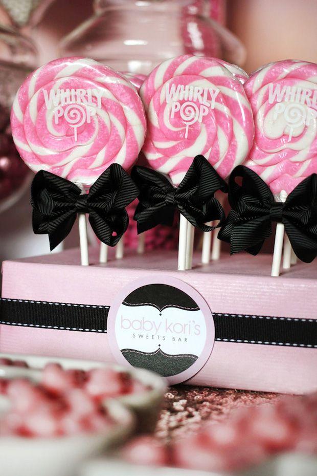 comment faire un candy bar sweet table bar bonbons. Black Bedroom Furniture Sets. Home Design Ideas