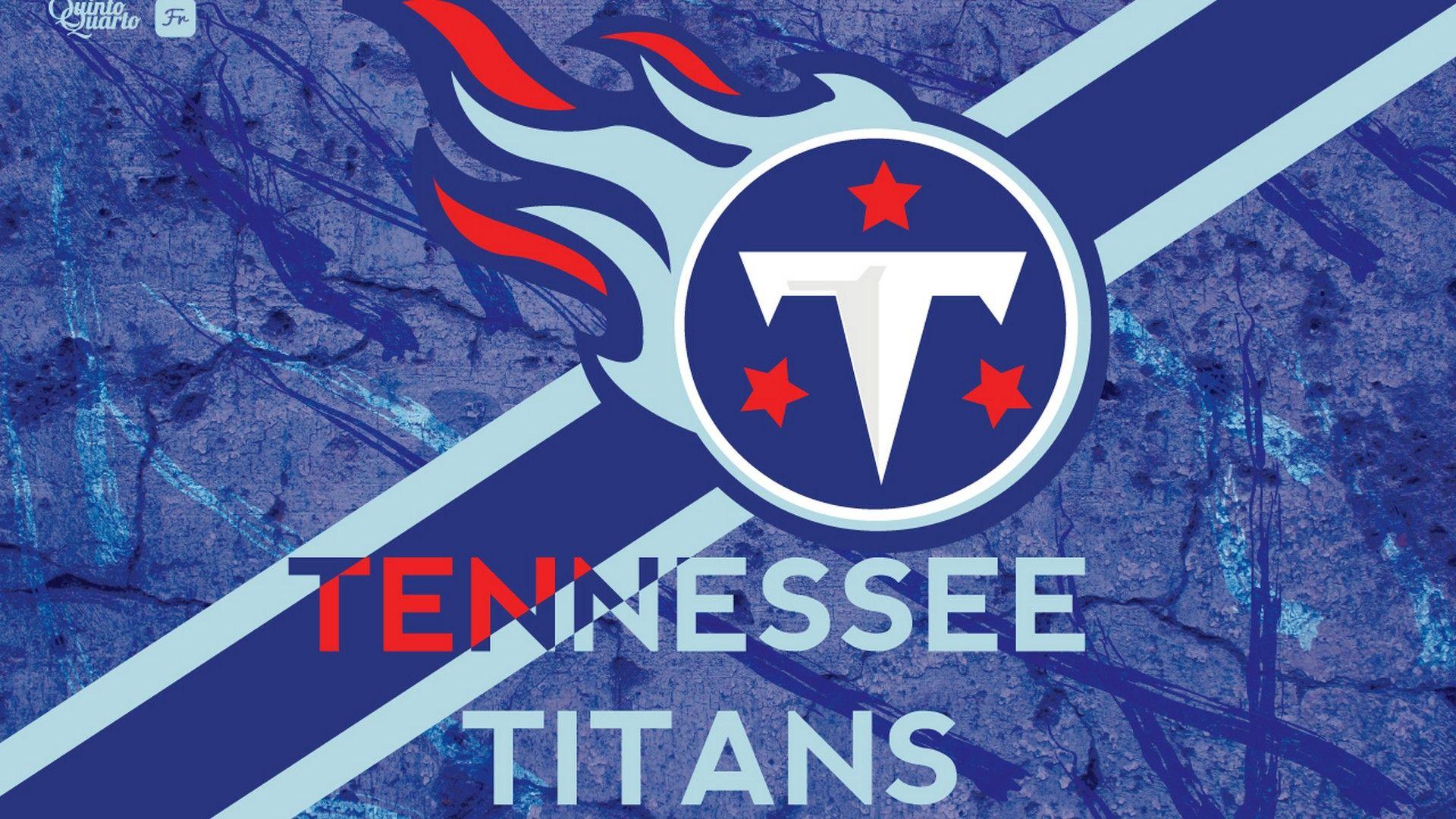 Wallpapers Hd Tennessee Titans 2020 Nfl Football Wallpapers Nfl Football Wallpaper Tennessee Titans Football Wallpaper