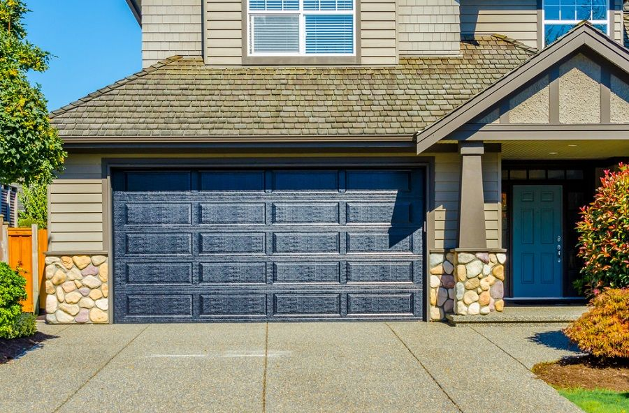 Top 70 Best Garage Door Ideas Exterior Designs In 2020 Best