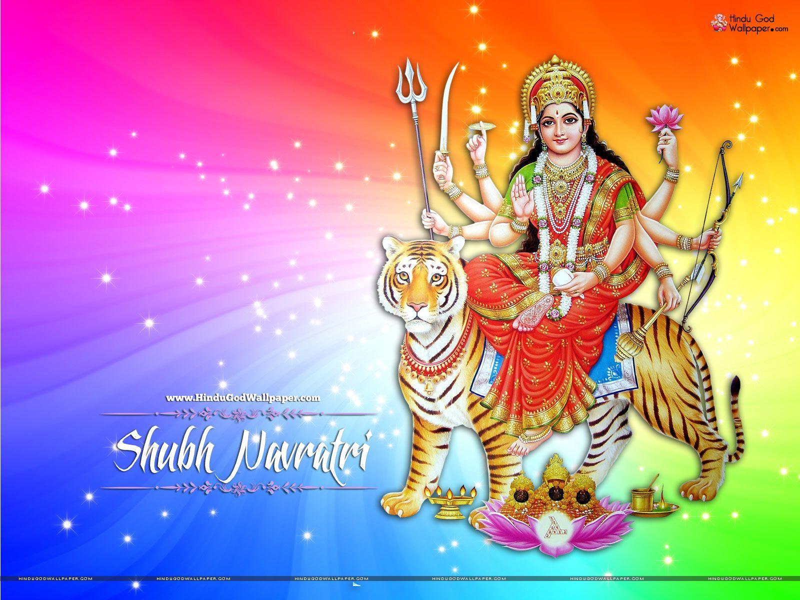 Wallpaper download navratri - Navratri Wishes Photos Wallpapers Free Download