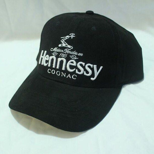 ee786d99 Hennessy Suede Dad Hats available in multiple colours please check out  @shop.persona to cop! -( -This product belongs to the above link any  copyright ...