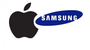 Apple Seek Court Ban to Prevent Samsung Galaxy S3 Sales in US