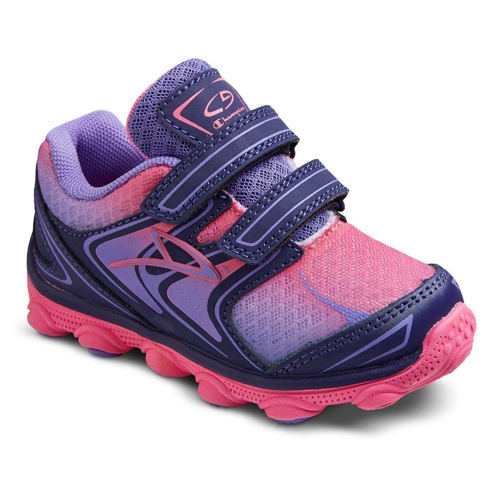 287 toddler girl athletic shoes shoes