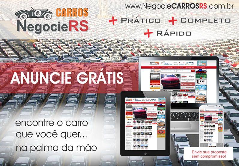 www.NegocieCarrosRS.com.br