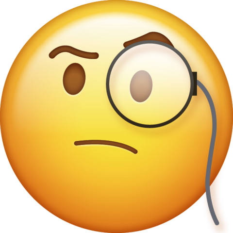 New Thinking Emoji Emoji, Emoji love, Emoji images