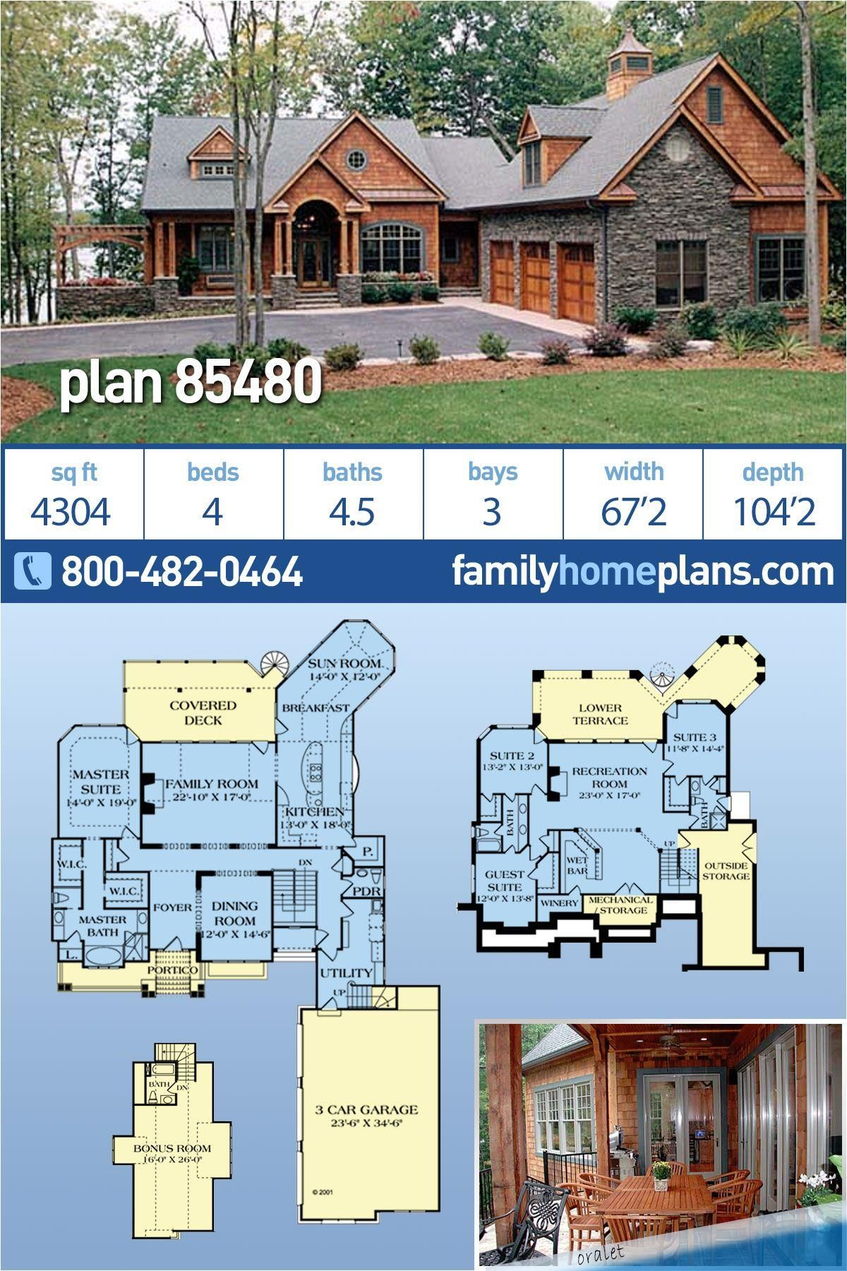 Pin By Oscarchristensen32693925 On Dream Home Craftsman House Plans Craftsman Style House Plans Craftsman House