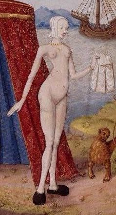 "Medieval Reactions on Twitter: ""Hoes on Instagram be like ""new shoes!"" http://t.co/6VB4S3T48h"""