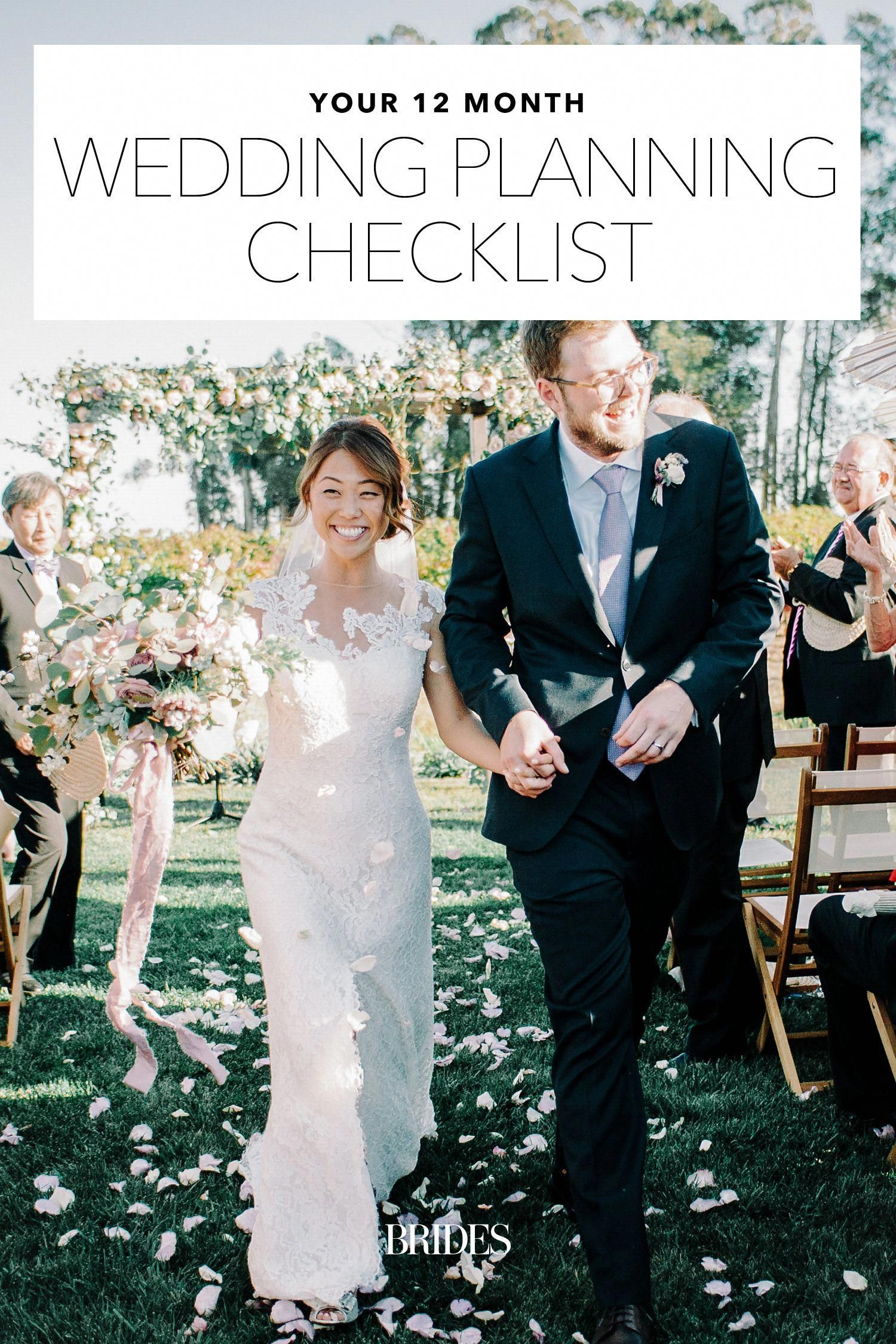 Wedding decorations wedding reception ideas november 2018 Wedding Planning Checklist weddingchecklist  Wedding Planning in