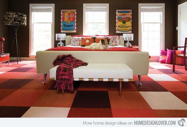 Schlafzimmer Deko ~ Toemoss wallpaper naked retro schlafzimmer deko