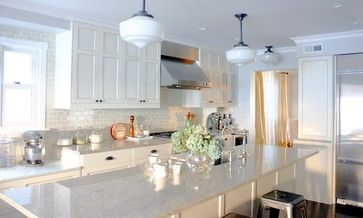 Slab Sunday Kashmire White Granite White Granite Countertops