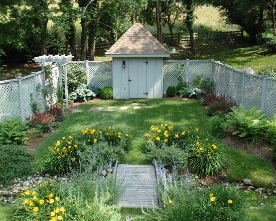 1000+ Images About Gardens On Pinterest | Prayer Garden, School