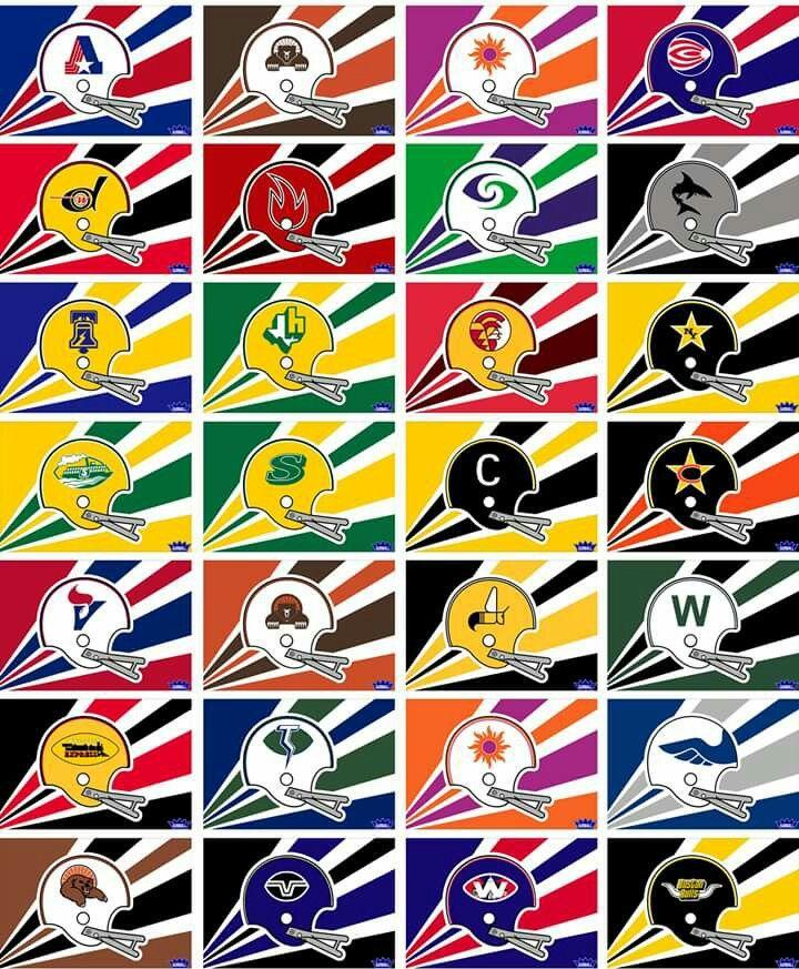 Pin by Lou Williams on Football helmets World football