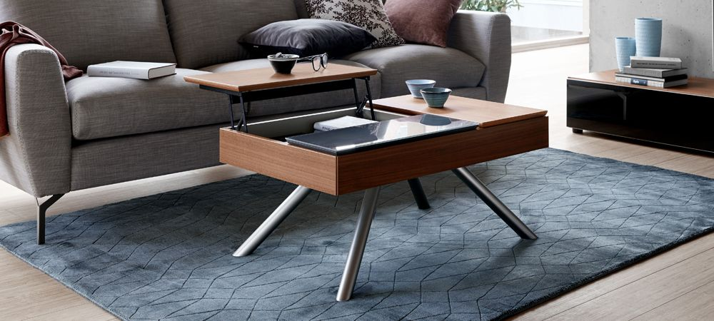Modern Designer Coffee Tables Sydney Boconcept Lounge