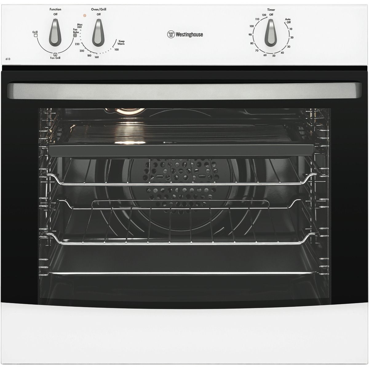 Uncategorized The Good Guys Kitchen Appliances westinghouse wve613w 60cm electric oven and more at the good guys