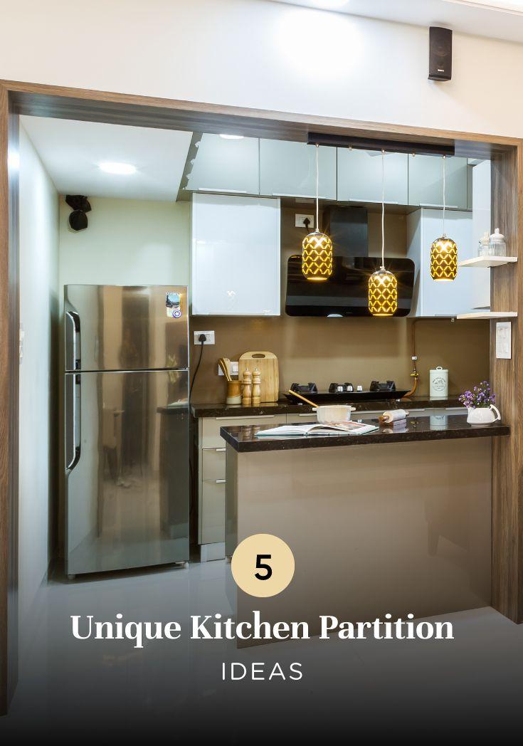 100 Modular Kitchens Design Ideas Kitchen Design Kitchen Design
