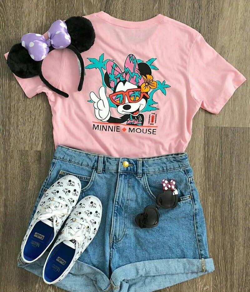 disneymelody the mermaid  cute disney outfits disney