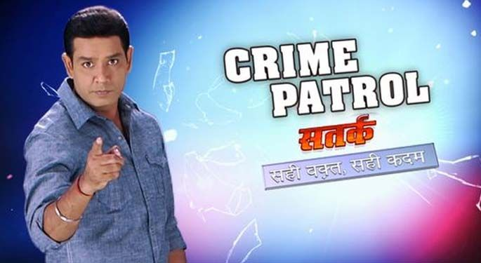 Watch Online (HD) Crime Patrol 8th October 2017 full episode  Watch