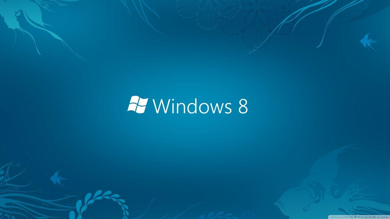 Windows 8 Picture Windows Wallpaper Windows 8