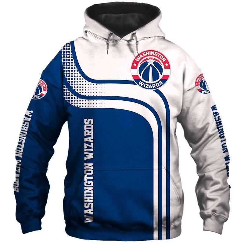 washington football team apparel for sale