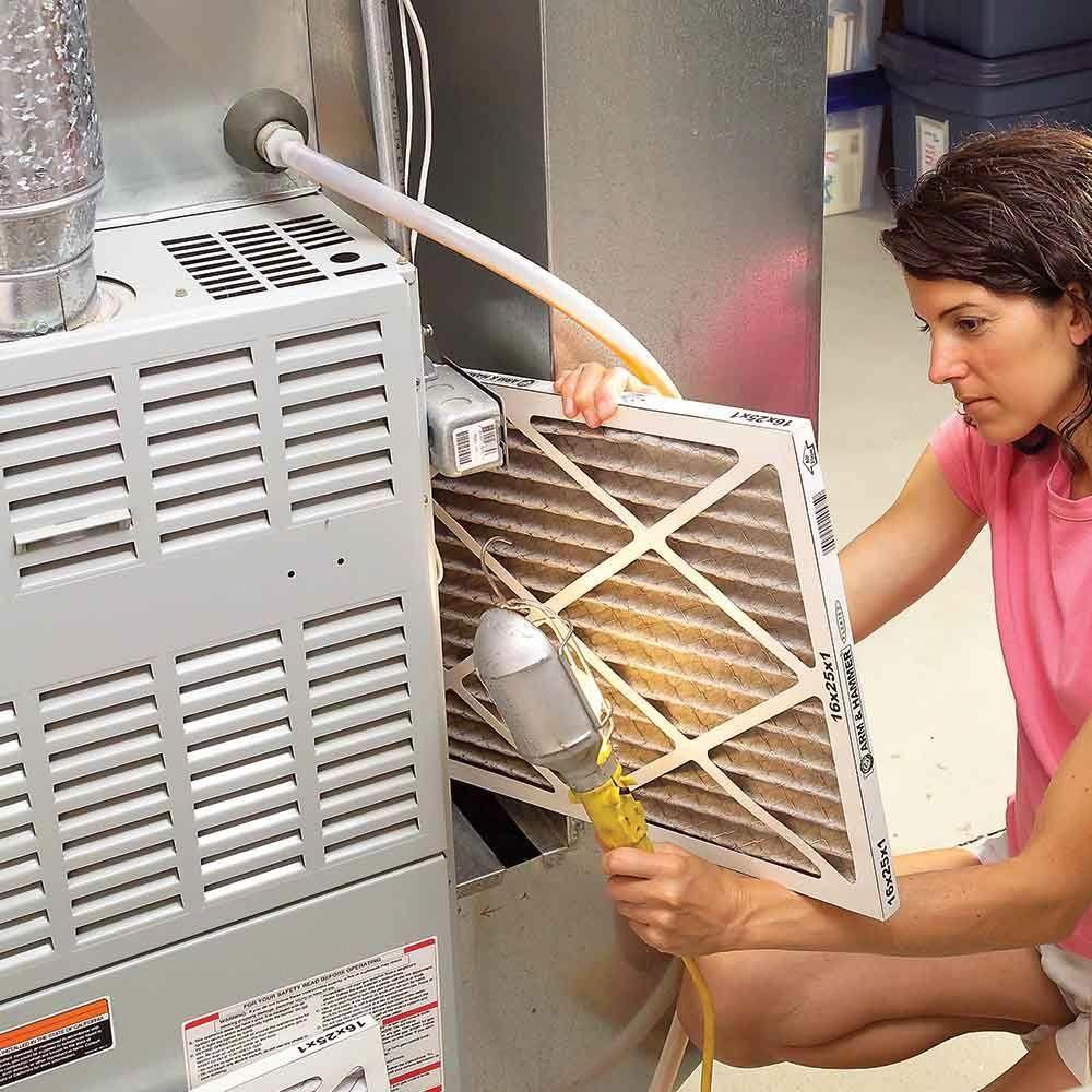 hvac equipment HVACRepair Hvac repair, Hvac tools, Hvac