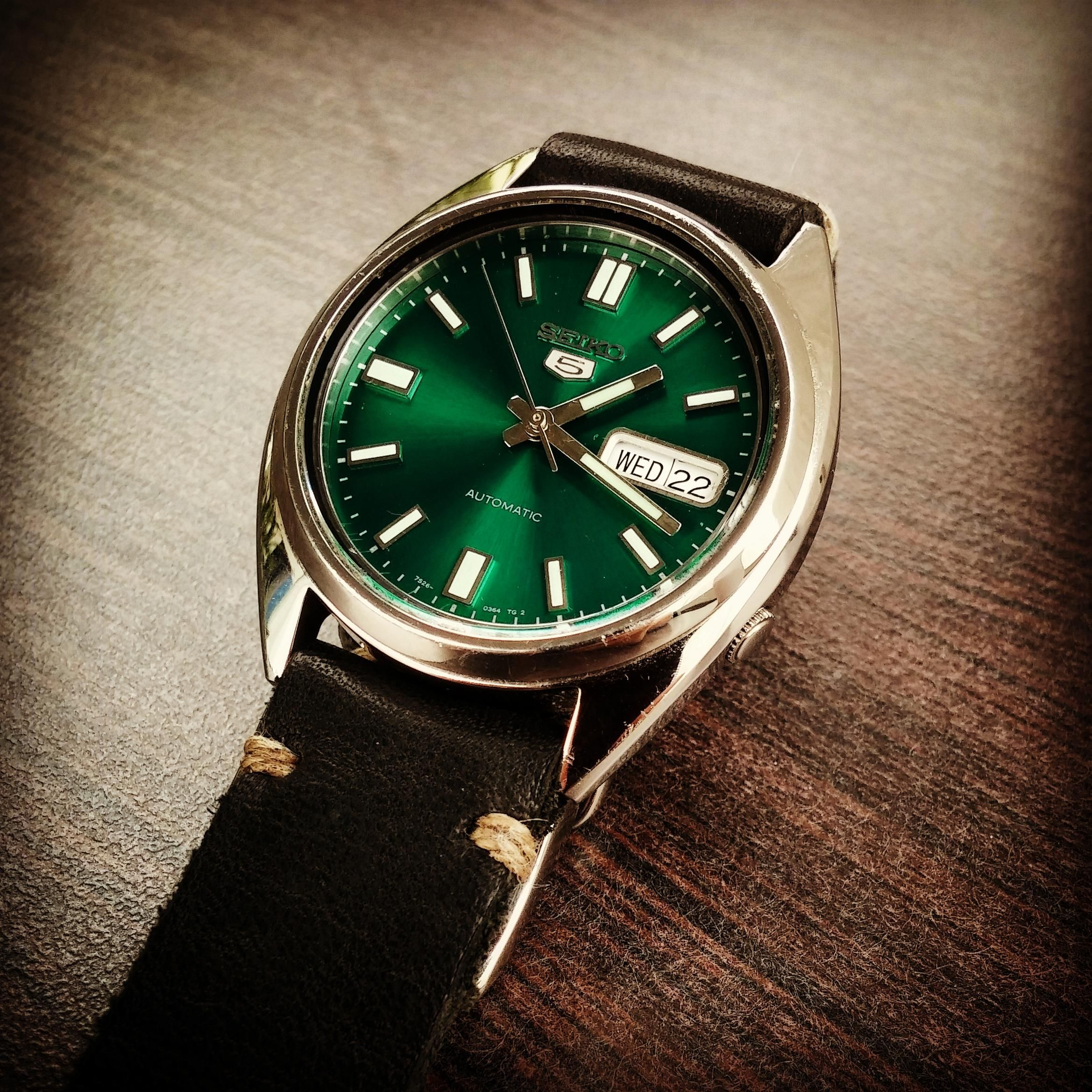 emeralds pin emeraldswatchesdark dark frankie and sandalwood series emerald watches