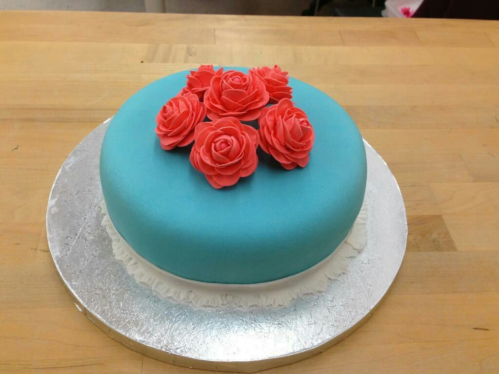 simple cake decorating ideas with fondant.htm pin by sunday petrelli on petrelli cakes  with images  novelty  pin by sunday petrelli on petrelli