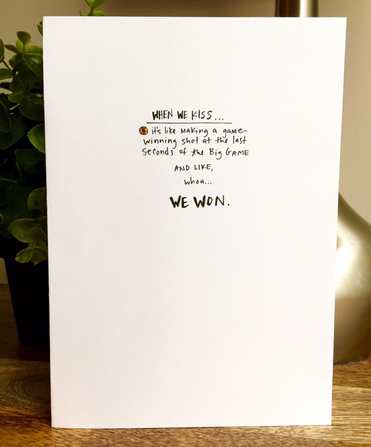 A Personal Favorite From My Etsy Shop Https Www Etsy Com Listing 477778141 On Anniversary Cards For Husband Anniversary Cards For Him Happy Anniversary Cards