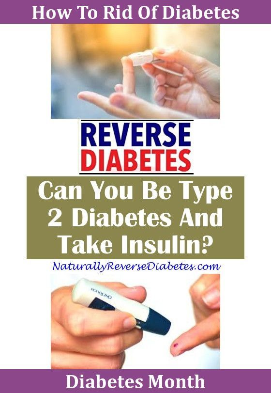 Diabetes swollen feet symptoms of adult onset diabetes dinner for diabetes swollen feet symptoms of adult onset diabetes dinner for diabetic patients best dinner for diabeti pinterest forumfinder Images