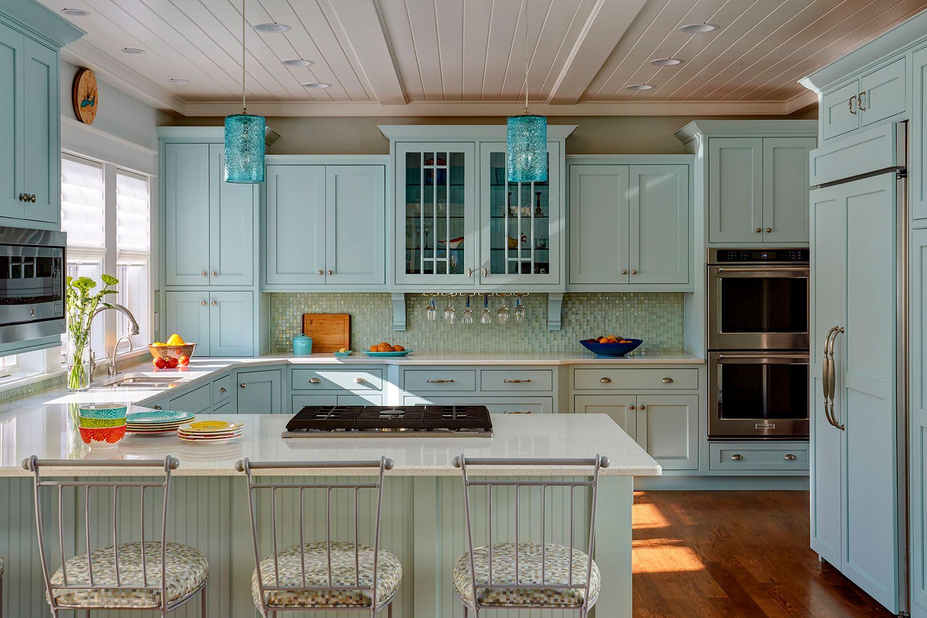 Kitchen Design Alpharetta Ga Simple Kitchen Design Contemporary Kitchen Design