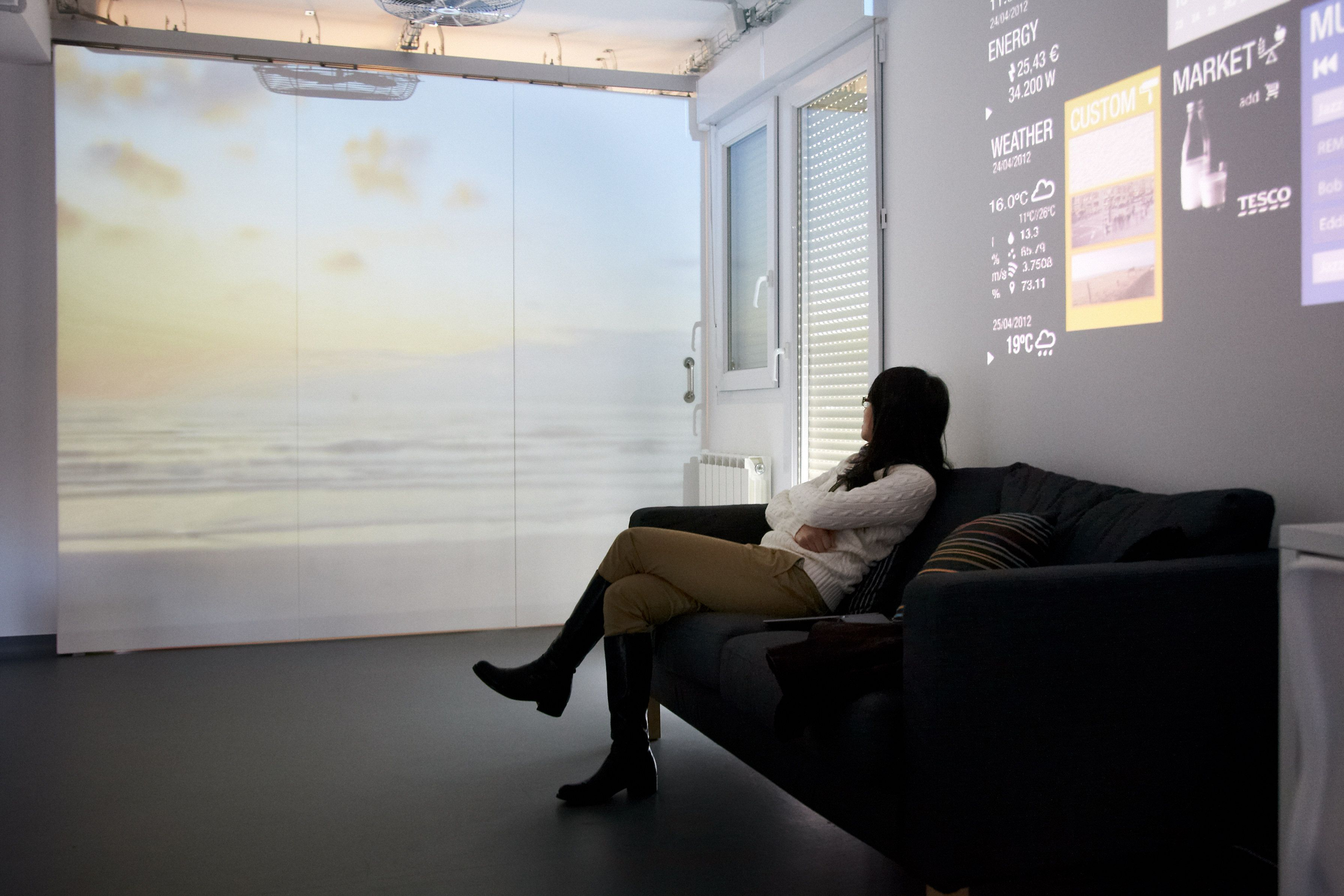 gorgeous 10 future interior house design ideas for inspiration rh pinterest com