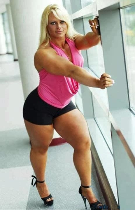 Thick Pawg In Heels Yahoo Image