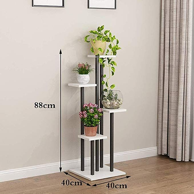 Tall Plant Stand Indoor Uk