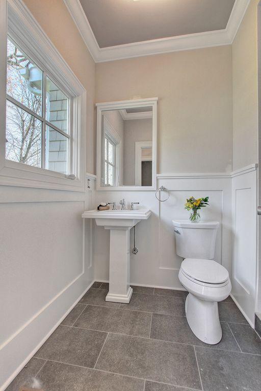 206 Lucille St, Fairfield, CT 06825 | Zillow | Half bath ...