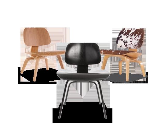 reproduction meuble design moderne retro design italien et scandinave pas cher diiiz le site pour vos achats de chaises canaps tabourets design de - Reproduction Meuble Design