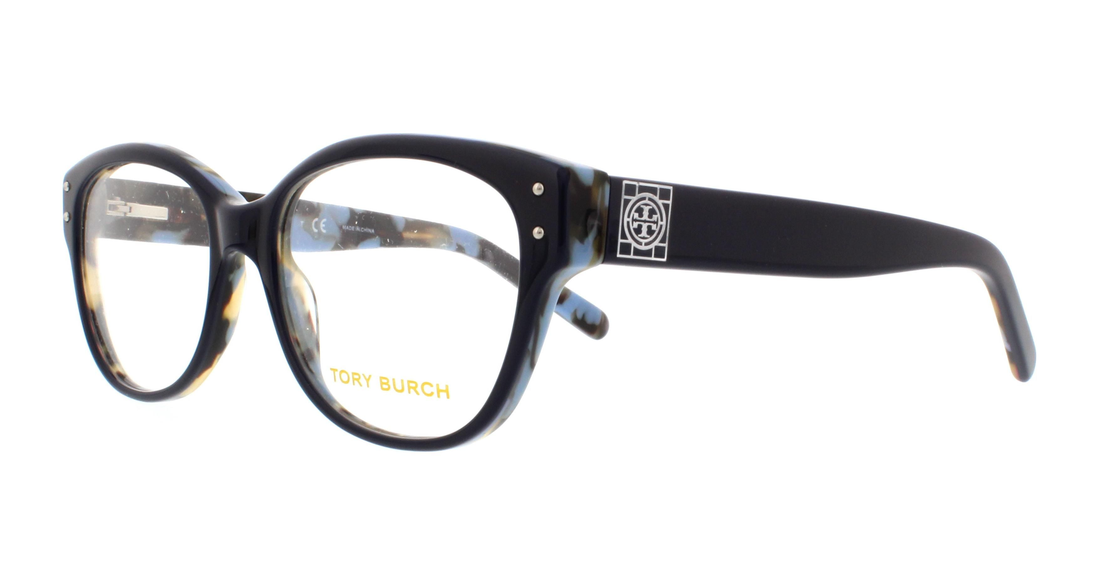 Pin on Eyeglasses I like!