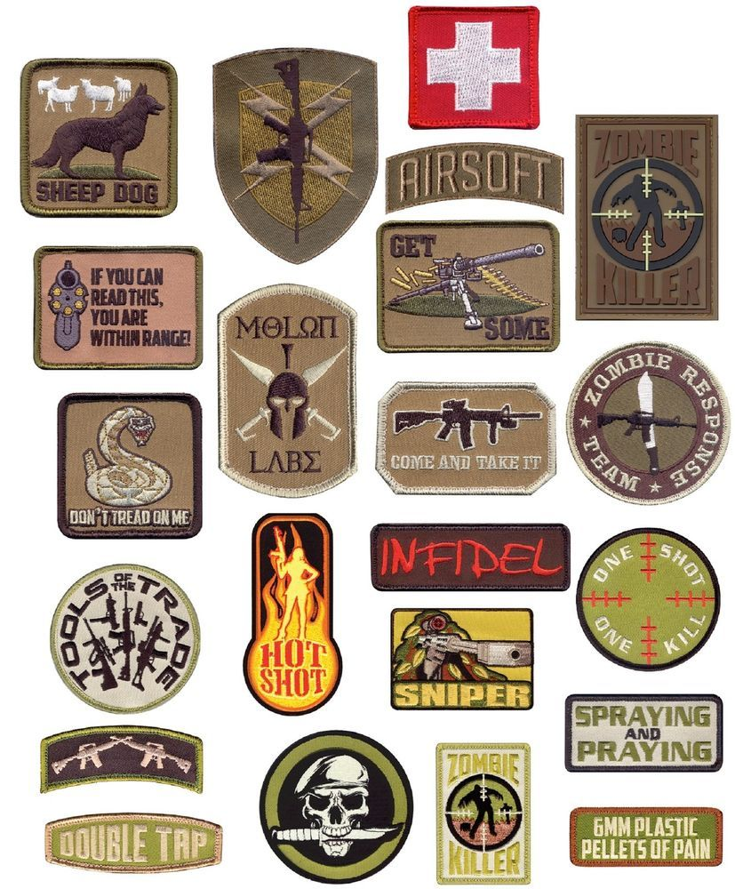 Sensible Embroidery Patch Three Percenter Us Uk Flag Morale Patch Tactical Emblem Badges Embroidered Patches For Jackets Backpack Home & Garden Arts,crafts & Sewing