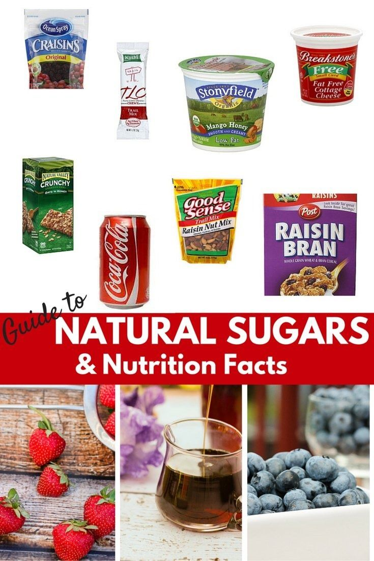 Are Natural Sugars Fooling You Fruit Nutrition Nutrition Facts Healthy Eating Fruit Recipes Healthy