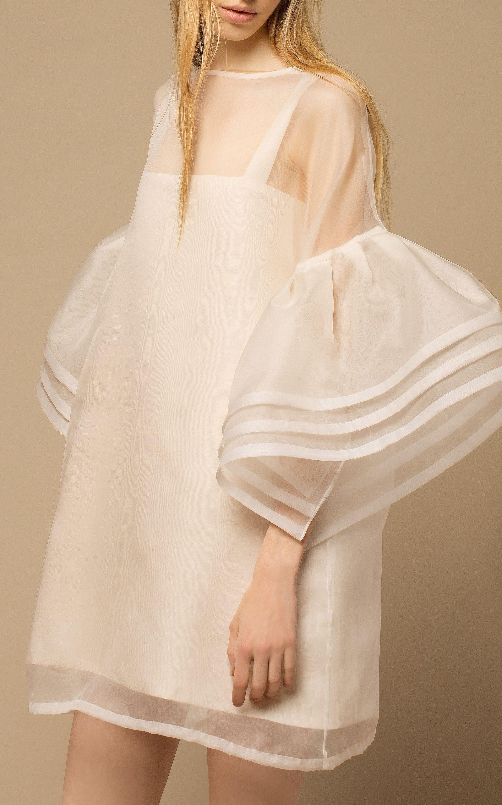 Just because itus lovely dpr pinterest fashion mini dresses