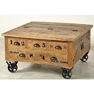 Küche Auf Rechnung : sit couchtisch rustic auf rechnung kaufen truhe tisch holztruhe und couchtisch truhe ~ Watch28wear.com Haus und Dekorationen