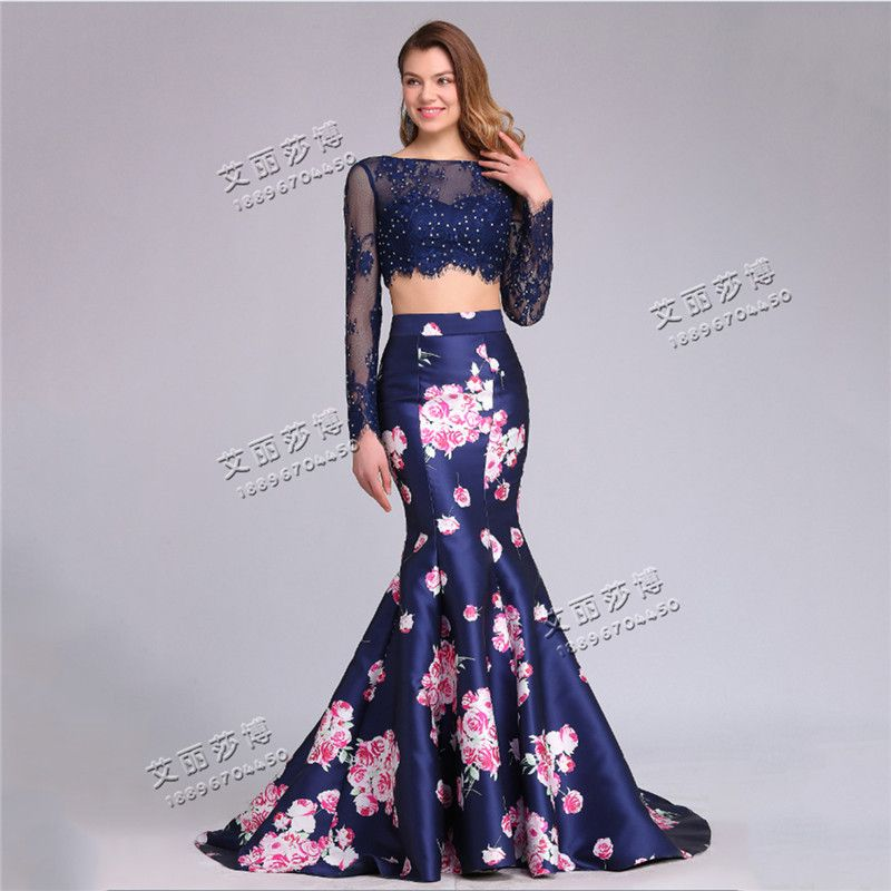 Prom Dresses Wedding Party Dresses Prom dresses Formal dresses