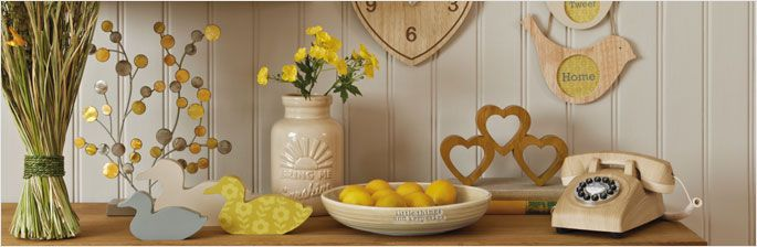 Home accessories homeware next official site
