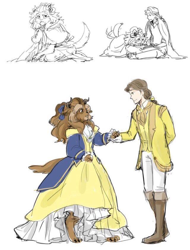 So Cute Desenho Animado Disney Disney Memes Disney Fan Art