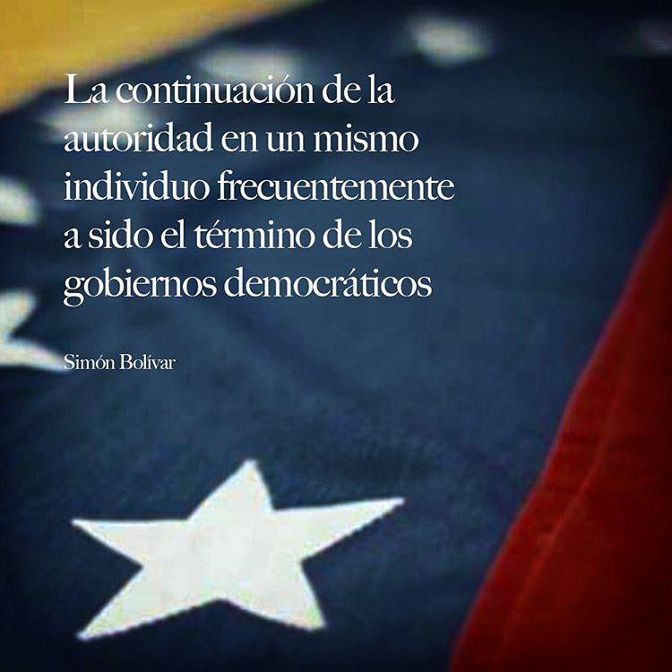 #5DeJulio #Independencia
