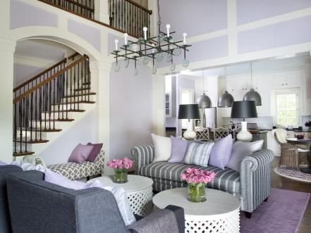 Expert Living Room Layout Ideas Awkward Living Room Layout Living Room Furniture Layout Stairs In Living Room