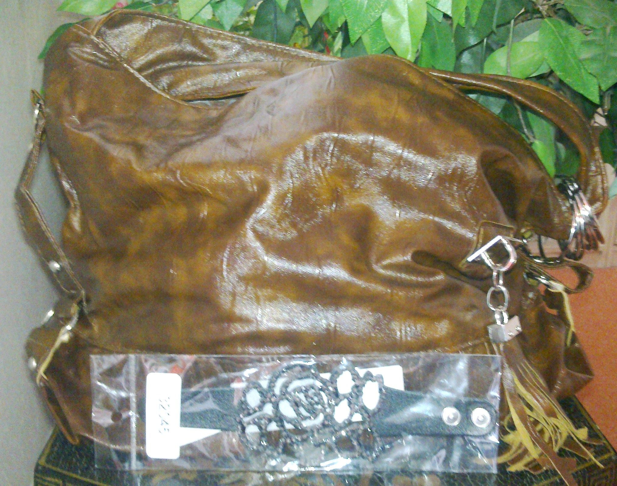 ag fashion Handtasche