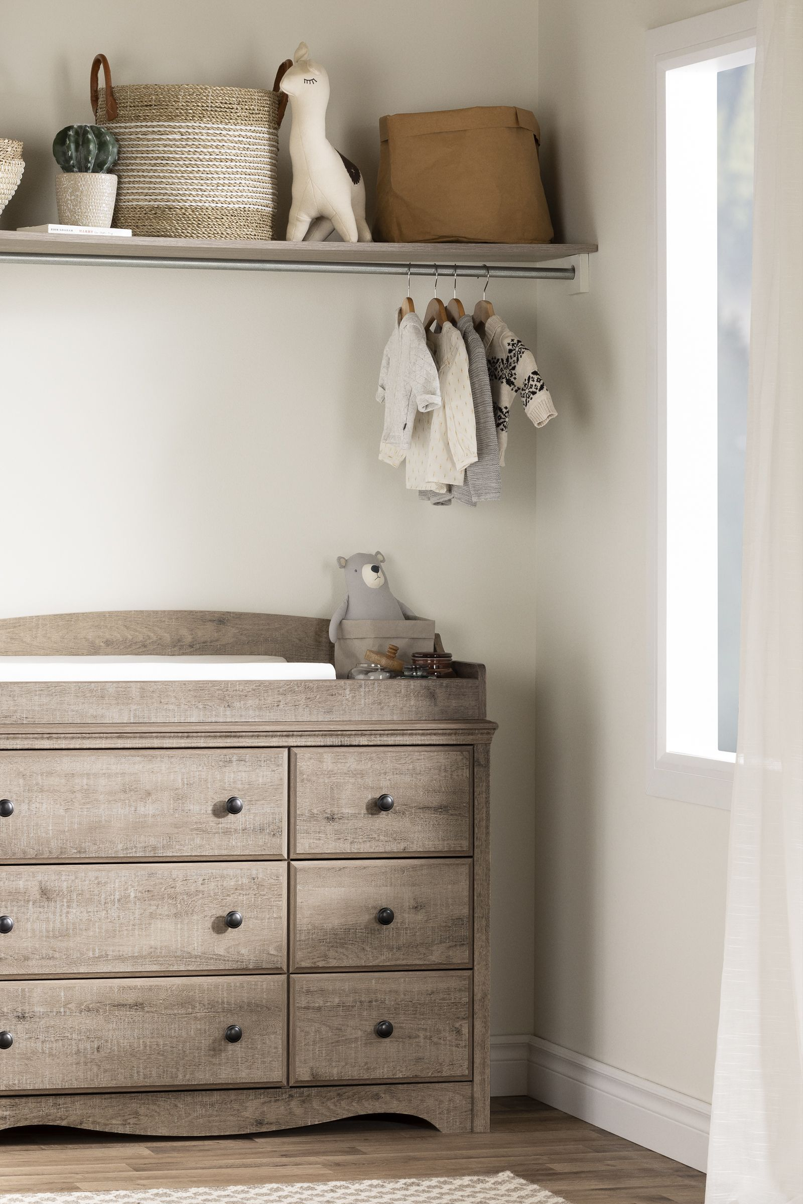6 drawer changing table on angel changing table changing table changing table dresser nursery changing table pinterest