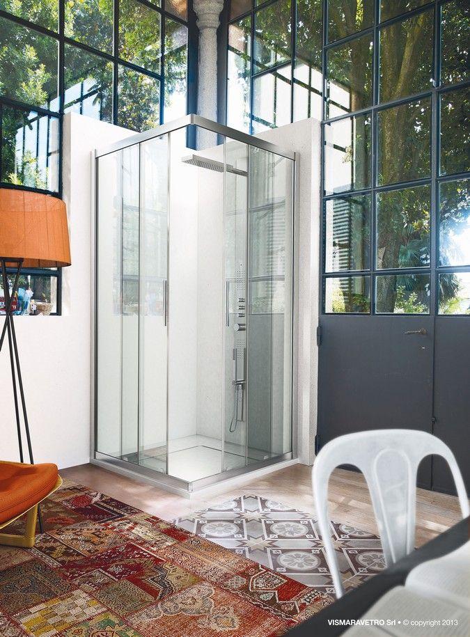 3D shower free download, 3d models 6000 Series