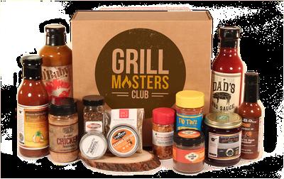 Grill Masters Club   Grill master, Grilling, Bbq