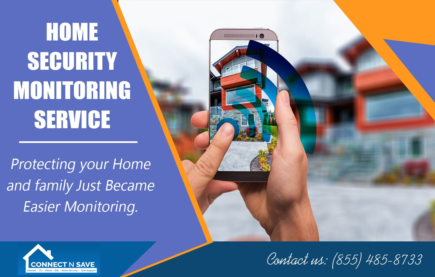Wireless Home Security Systems Wireless Home Security Systems Best Internet Provider Home Security Monitoring